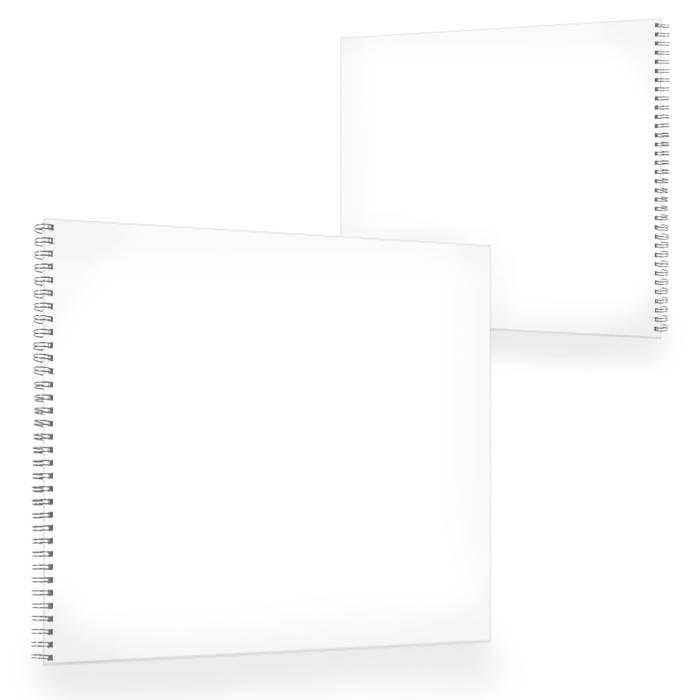 Blanko Gästebuch zur Hochzeit zum online selbst gestalten