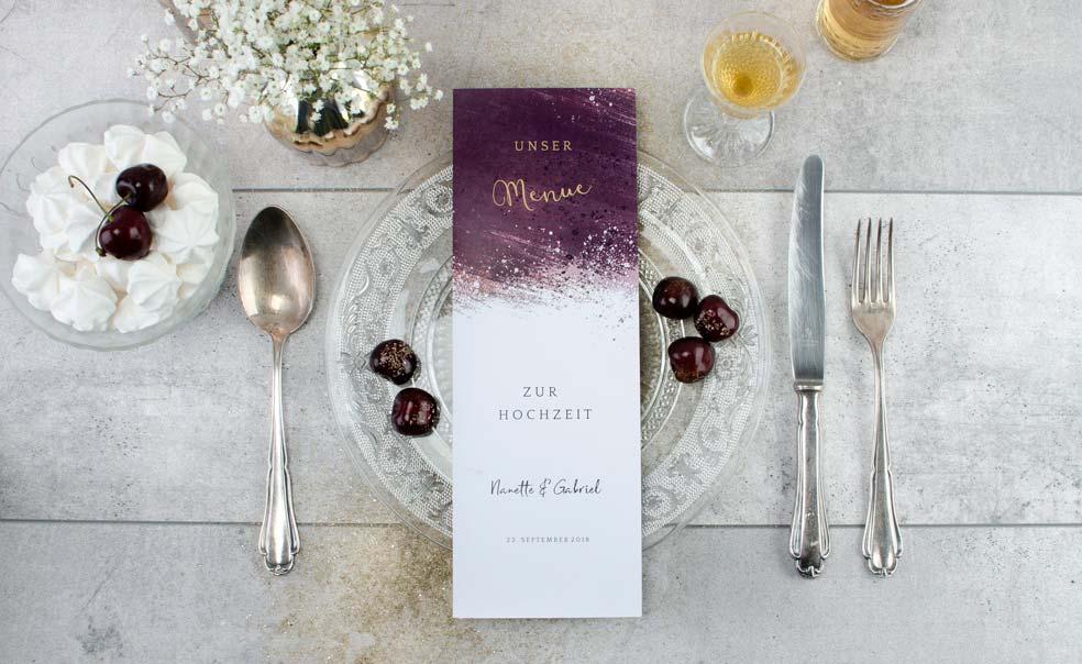 Cocktailkarte Selbst Gestalten.Cocktailkarte Fur Eure Hochzeit Carinokarten