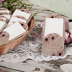 Fürbitten Selbst Schreiben 34 Beispiele Für Die Hochzeit