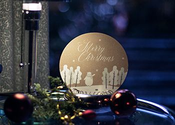 weihnachtskarten online selbst gestalten cari okarten. Black Bedroom Furniture Sets. Home Design Ideas
