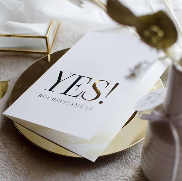 Besondere Hochzeitskarten Einladungskarten Carinokartende
