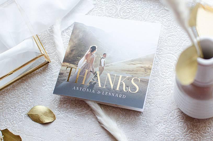 Traumhafte Hochzeitskarten Online Selbst Gestalten