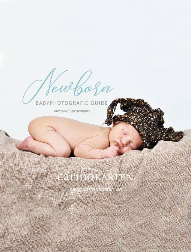 Großer Ratgeber Babyfotografie Mit Expertentipps